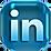 linkedin-icona-rivendocanbio.png