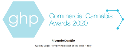 cannabis-commercial-awards-ghp-full.png