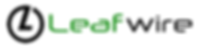 leafwire-logo.png