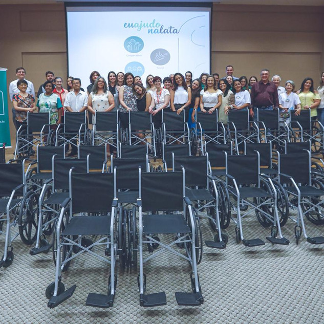 26 cadeiras.jpg