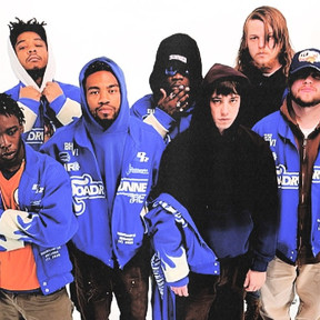 "[#Review] ""Roadrunner"" New Light, New Machine: la búsqueda de esperanza de Brockhampton"