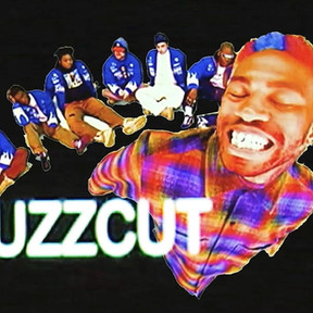 Buzzcut: Brockhampton lanza nuevo single junto a Danny Brown