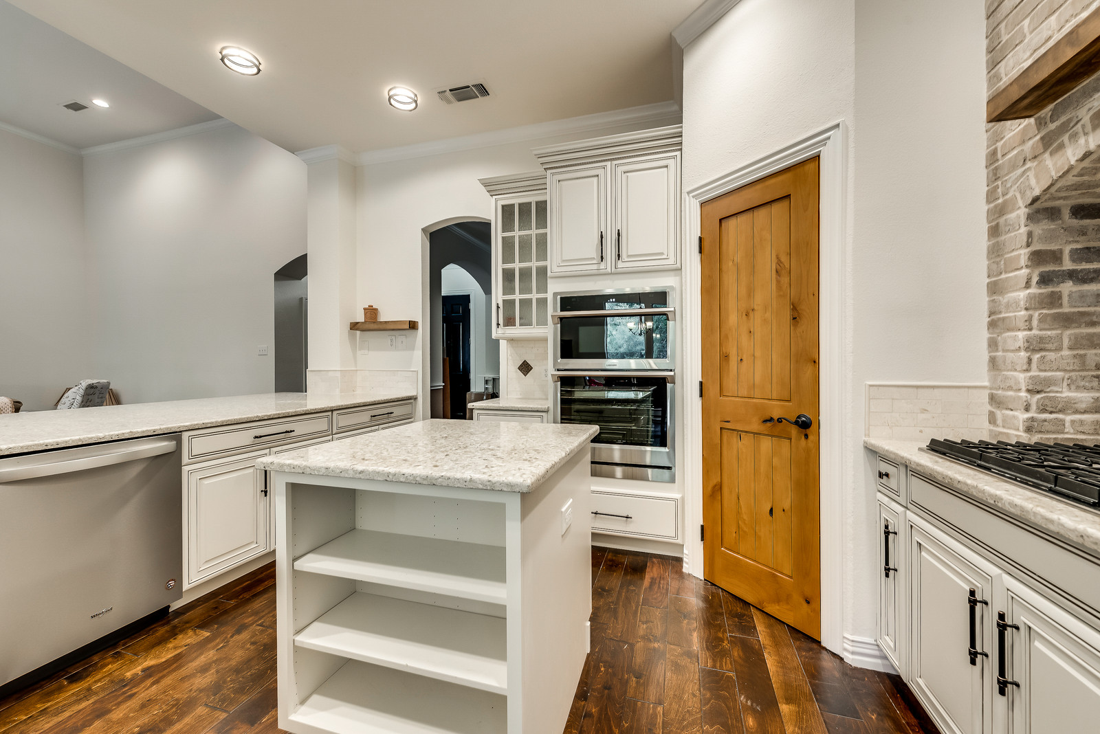 We Believe That You Get What Put Into Everything Especially Your Home Whether It S A Completely New Look Are After Or Re Building