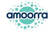 AMOORRA LOGO-RGB.jpg