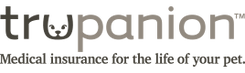 trupanion-logo-brown.png