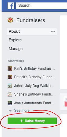 FB Fundraiser pic 2.JPG