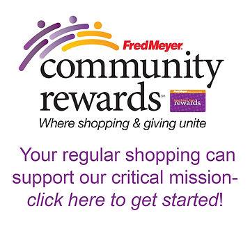 fm comm rewards icon.jpg