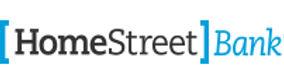 homestreet_logo.jpg