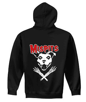 Mispits-hoodie-back-motley-zoo-animal-re