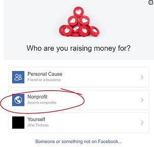 FB Fundraiser pic 3.JPG