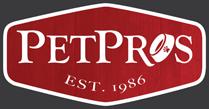 PetPros logo.png