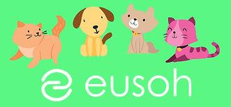 eusoh logo compilation.jpg