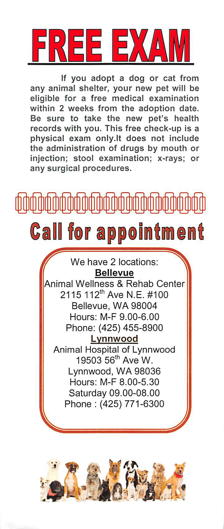 animal wellness free exam flyer.jpg