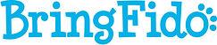 bfi-logo-new.jpg