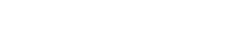 petcurean-logo-white.png