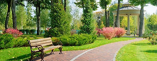 Warner Parks Nashville.jpg