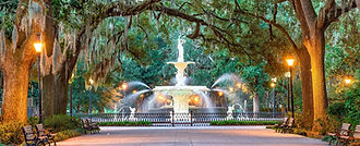 Savannah ga.jpg