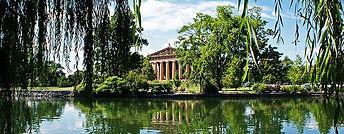Centennial Park, Nashville.jpg