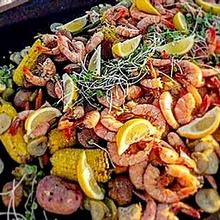 Shrimp boil.png