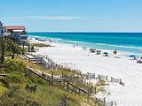 dune-allen-beach.jpg