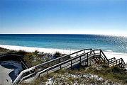 Walton-dunes-beach.jpg