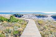 Grayton-dunes-beach.jpg