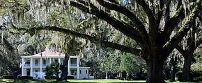 Wesley House Eden State Park.jpg