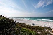 Gulfview-heights-beach.jpg