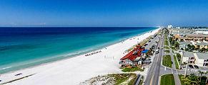 Scenic-gulf-dr-miramar-beach.jpg