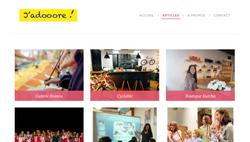 http://kimteo-articles.webnode.fr