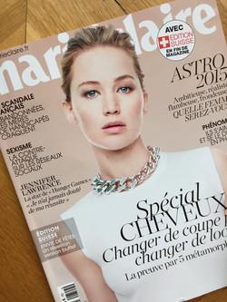 Marie_Claire suisse