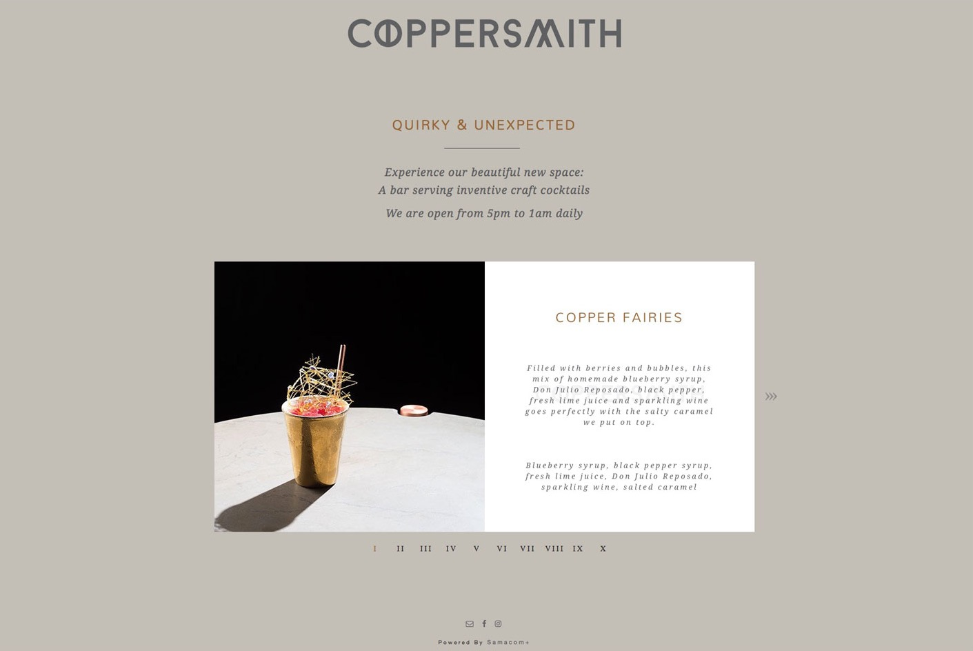 coppersmith1_edited
