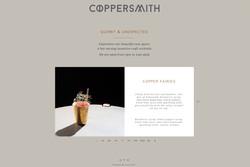 coppersmith1_edited