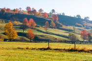 Foto_Landscape_79