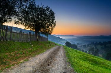 Foto_Landscape_54