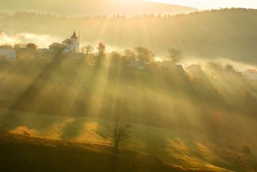Foto_Landscape_65