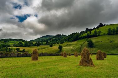 Foto_Landscape_53