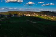 Foto_Landscape_50