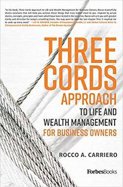 Carriero_Three_Chords