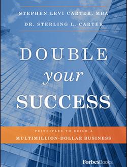 Carter_Double-Your-Success
