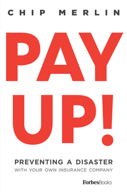 Pay Up!