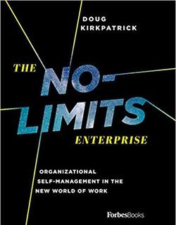 Kirkpatrick_No-Limits