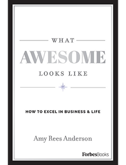 Anderson_Awesome_Cover