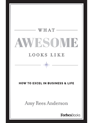 Anderson_Awesome_Cover.png