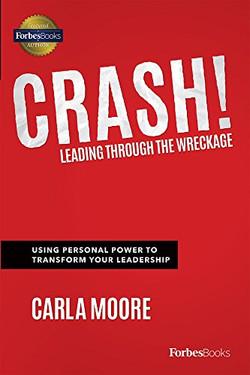 Moore-Crash