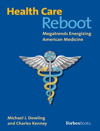 Dowling_HealthCareReboot_Cover