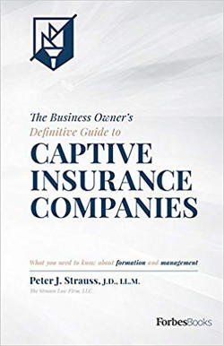 Strauss_Captive-Insurance
