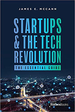 McCann_Startups-And-Tech-Revolution