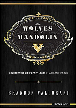 Vallorani_Wolves