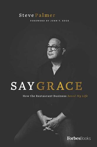 Palmer_Say_Grace-cover.JPG